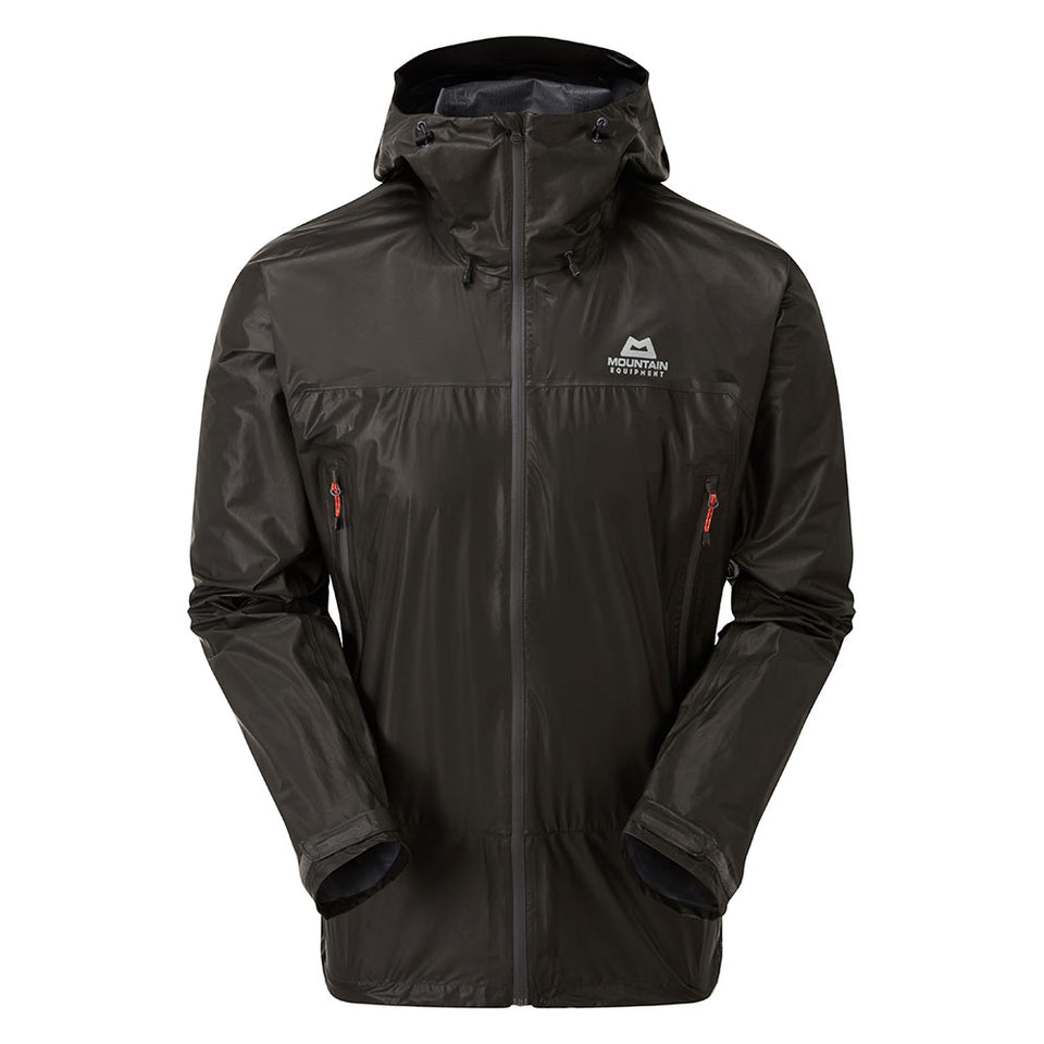 Propellor Shakedry Jacket [ME-004772_SAMPLE]
