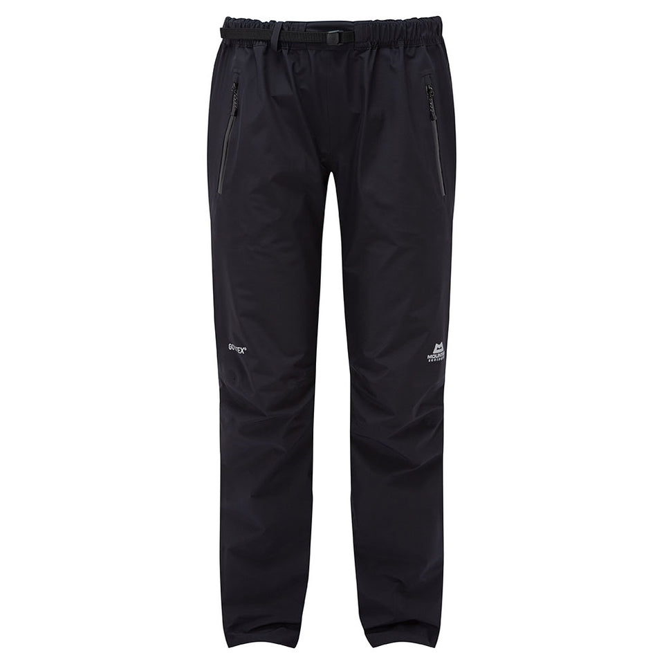 Quarrel Wmns Pant [ME-002919_STOCK]