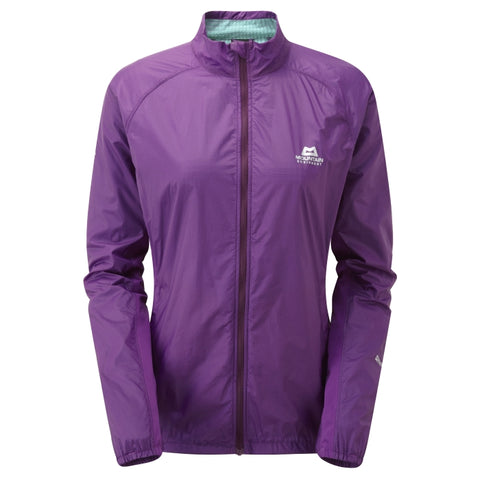 Ultratherm Jacket Wmns [ME-001090_SAMPLE]