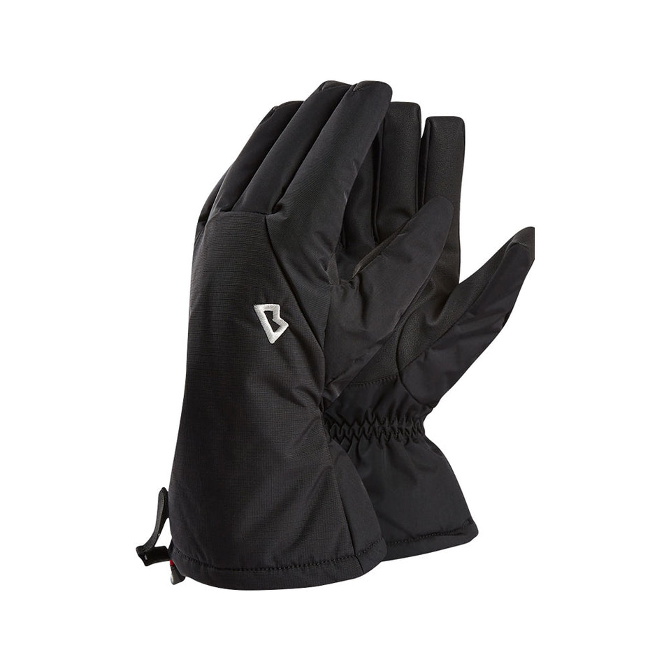 Mountain Glove [ME-003353_STOCK]