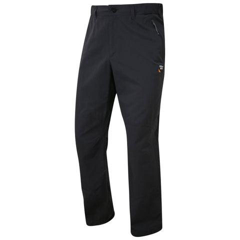 Compass Hybrid Pant [SP-002839_STOCK]