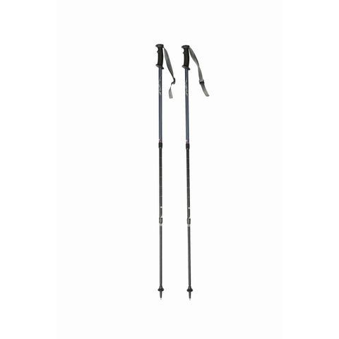 Walker Shock Pole (Pair) [POL-X10944_STOCK]