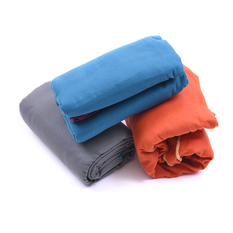 Travel Towel - Poncho [ACC-MS-X10807_STOCK]