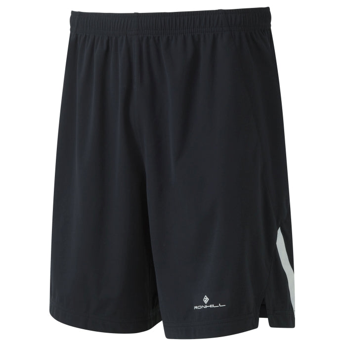 "Men's Infinity Wind-Block 7"" Short [RH-001890_STOCK]"
