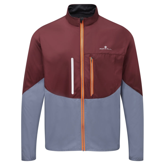 Windlite Jacket [RH-001893_STOCK]