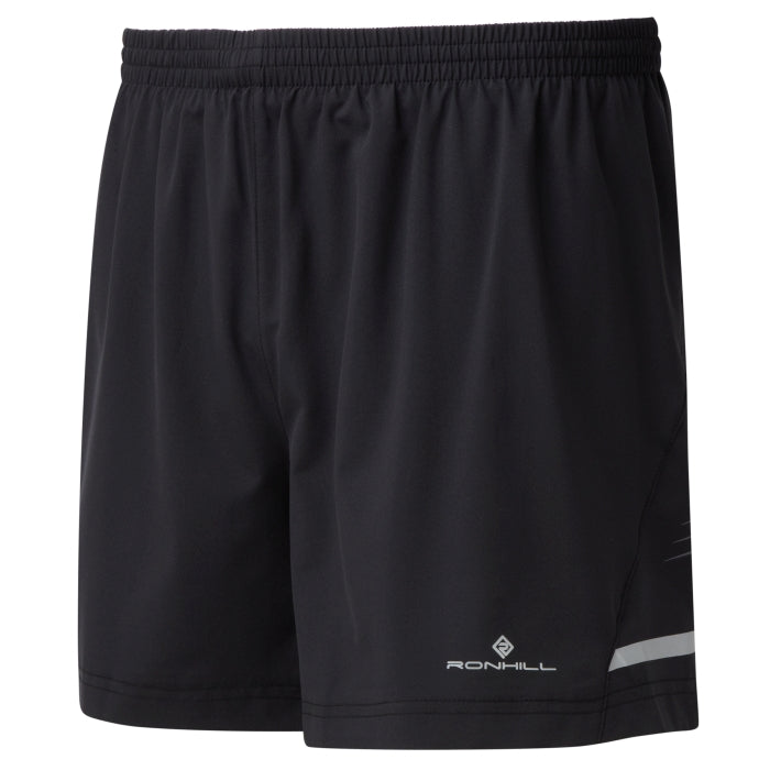 "Men's Stride 5"" Short [RH-002208_STOCK]"