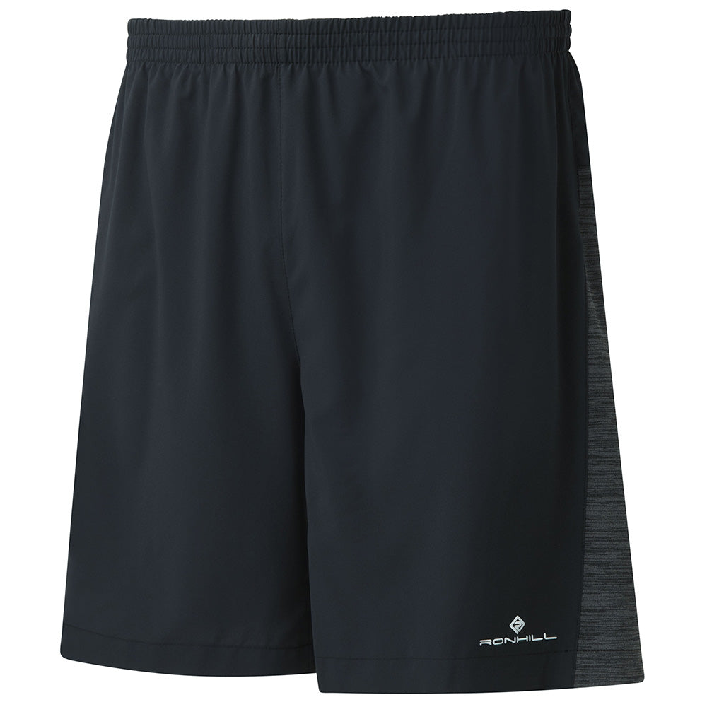 "Men's Momentum Twin 7"" Short [RH-002382_STOCK]"