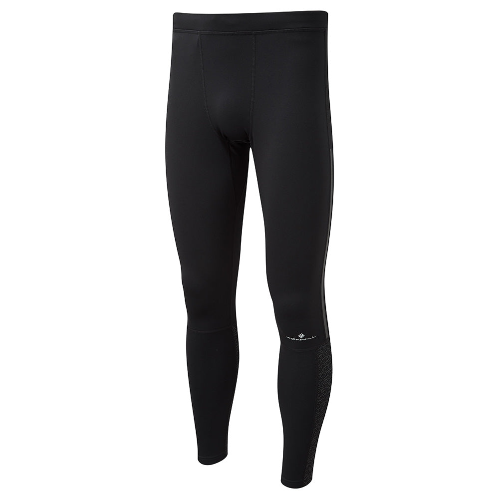 Men's Momentum Afterlight Tight [RH-003379_STOCK]