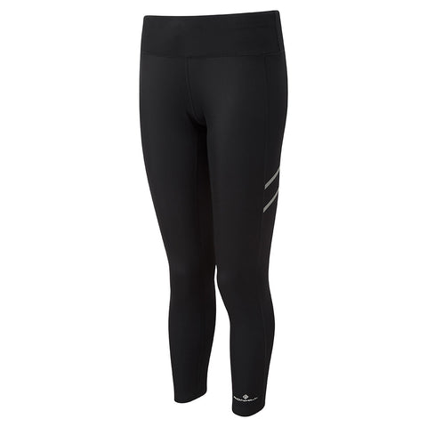 Wmn's Stride Winter Tight [RH-003395_STOCK]