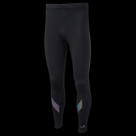 Men's Infinity Nightfall Tight [RH-003482_STOCK]