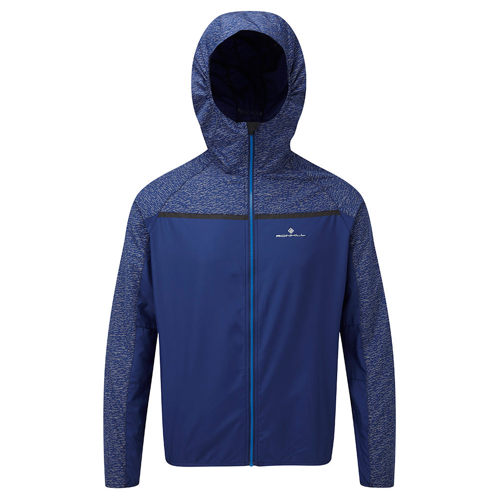 Men's Momentum Afterlight Jacket [RH-003644_STOCK]