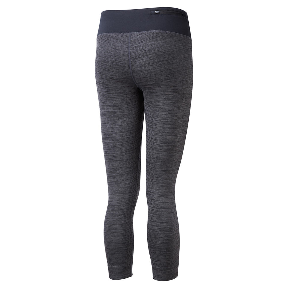 Wmn's Momentum Workout Crop Tight [RH-003757_STOCK]