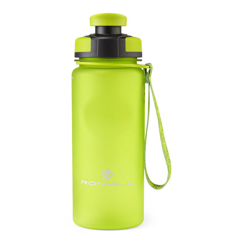 H20 Bottle - 600ml [RH-004215_STOCK]