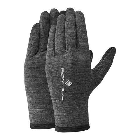 Merino Glove [RH-004285_STOCK]