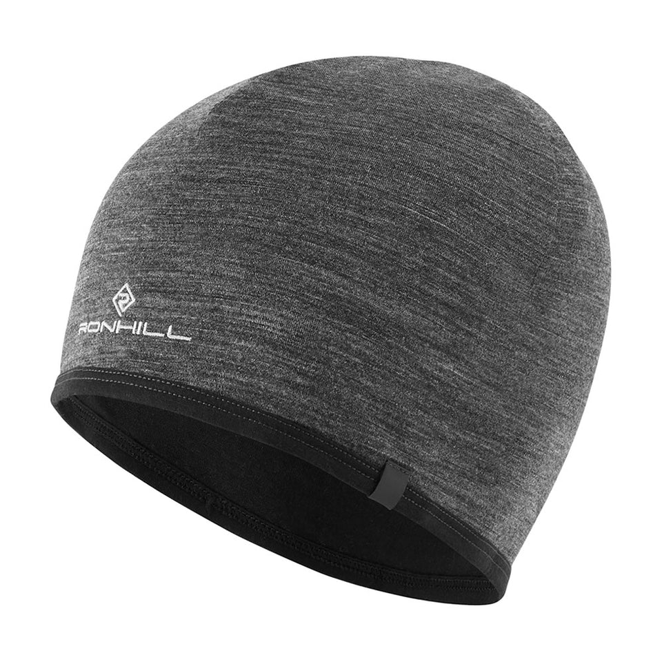 Reversible Merino Hat [RH-004288_STOCK]