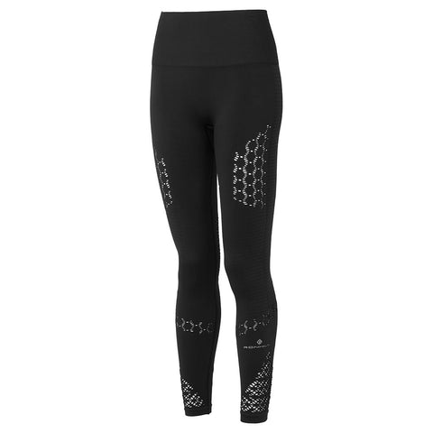 Wmn's Momentum Seamless Tight [RH-004293_STOCK]
