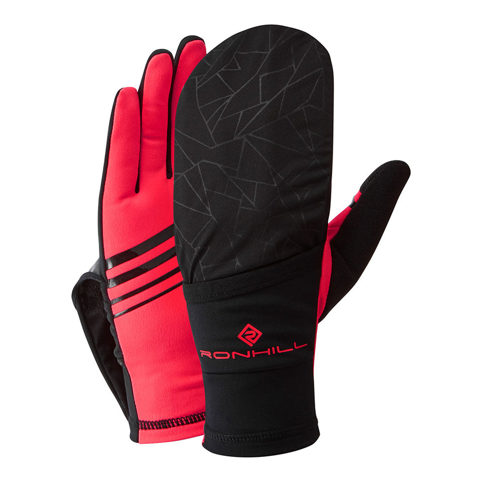 Wind-Block Flip Glove [RH-004307_STOCK]