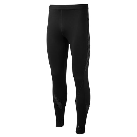 Men's Infinity Nightfall Tight [RH-004422_STOCK]