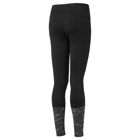 Wmn's Momentum Afterlight Tight [RH-004431_STOCK]