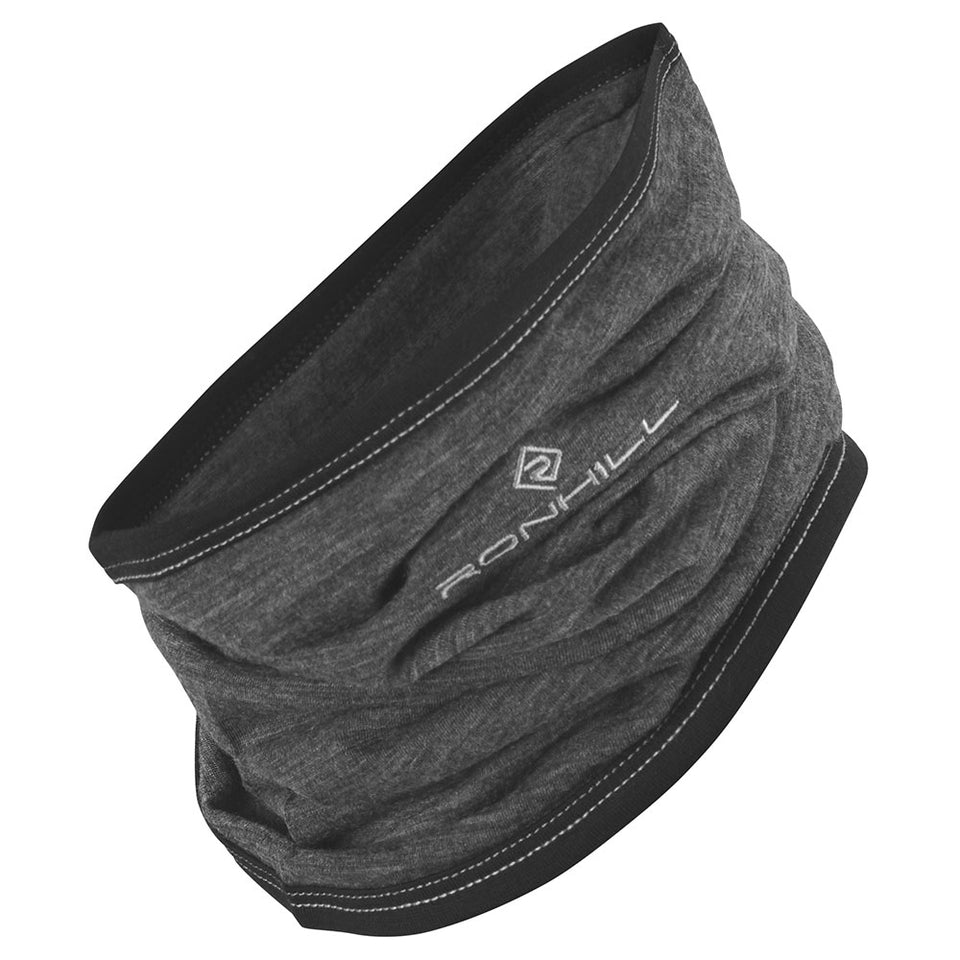 Merino Neck Gaiter [RH-002655_STOCK]
