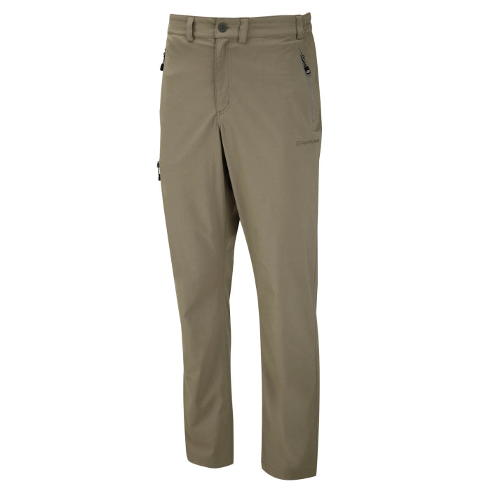Compass Pant [SP-000335_STOCK]