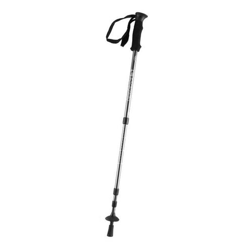 Torridon Walking Pole (SINGLE POLE) [SP-000683_SAMPLE]