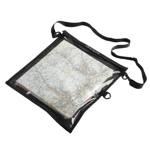 Hareshaw Map Case [SP-000700_STOCK]