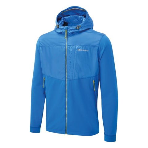 Kalmar Softshell [SP-002173_SAMPLE]