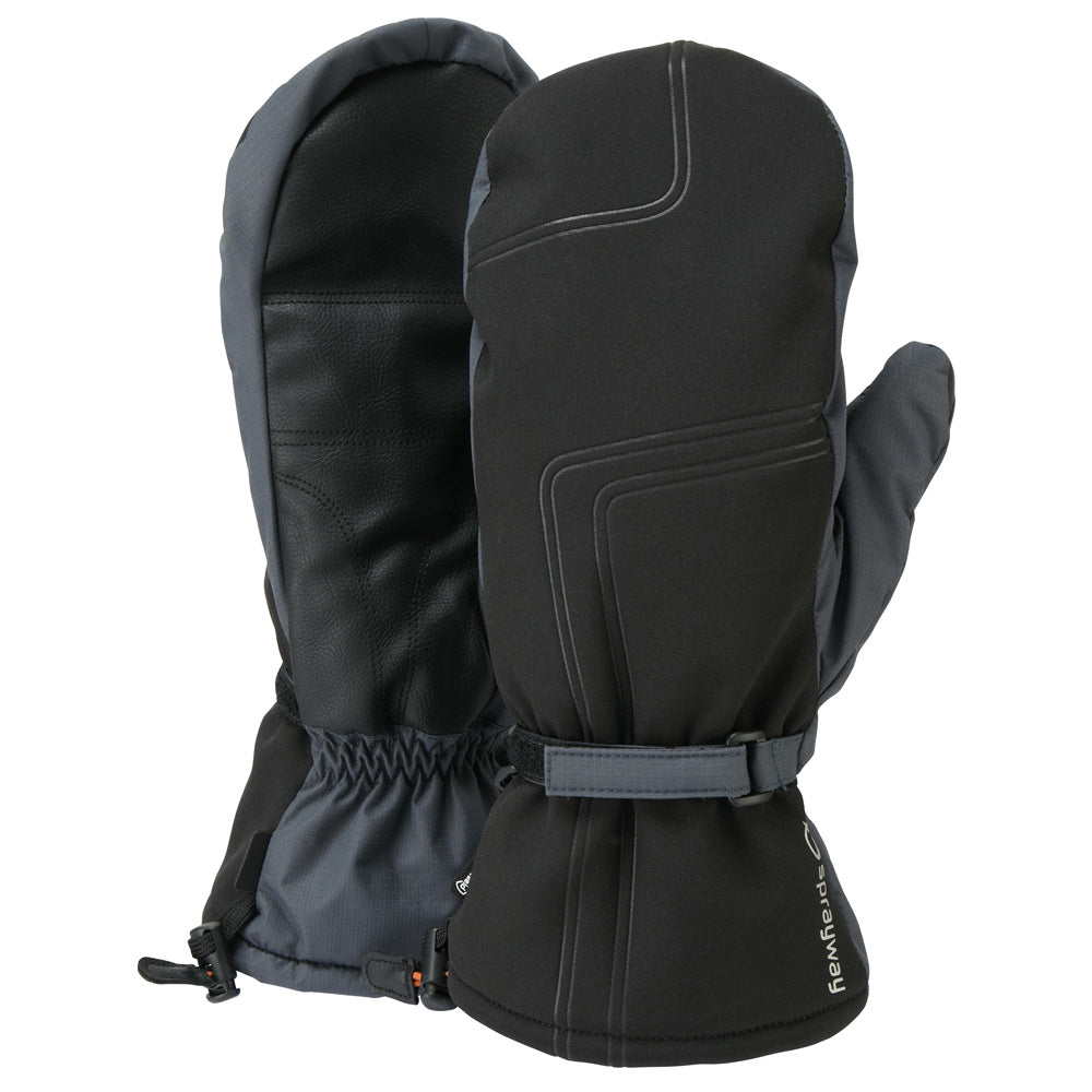 Trek Mitt [SP-002181_SAMPLE]