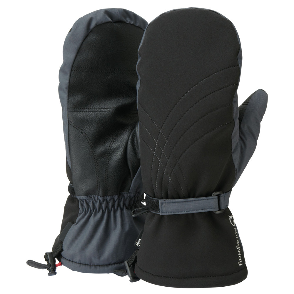 Wms Trek Mitt [SP-002184_SAMPLE]