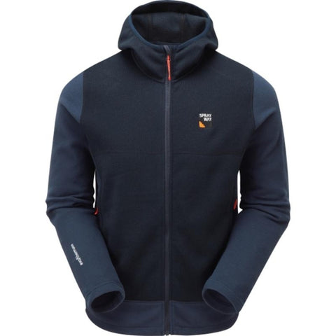 Manx Hoody [SP-002476_STOCK]