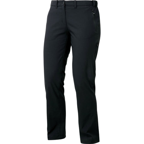 Wms Warm Challenger Pant [SP-003140_STOCK]