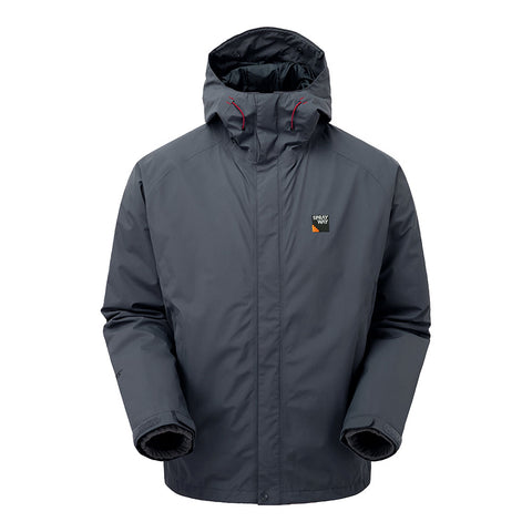 Talos 3 in 1 Jacket [SP-003686_STOCK]