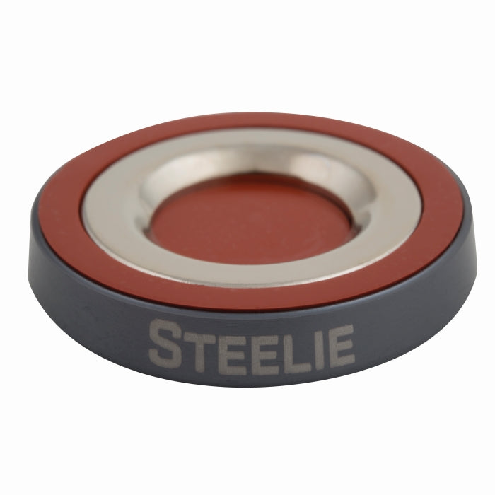 Steelie Magnetic Phone Socket Plus [STHDM-11-R7_STOCK]