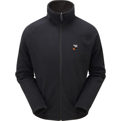 Santiago Fleece I.A [SP-002875_STOCK]