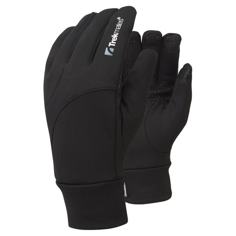 Codale Glove [Tm-003634_STOCK]