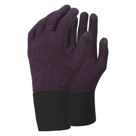 Thermal Touch Glove [Tm-003672_STOCK]