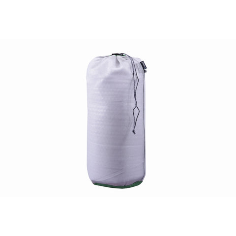 Mesh Stuffsack 22L [TM-X10763-22L_STOCK]