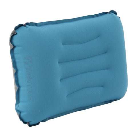 Air Lite Pillow [Tm-003222_STOCK]