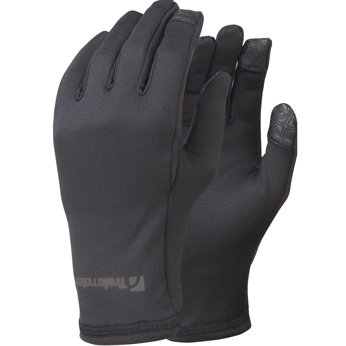 Tryfan Stretch Glove [TM-004540_STOCK]