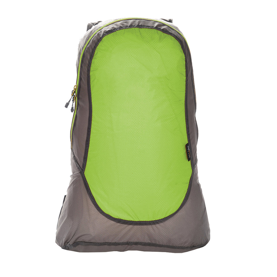 Lite Daypack [ACC-ST-X10227_STOCK]