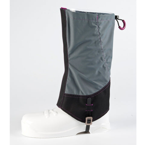 Expedition Gaiter - Womens [CLR-XX-X10073_STOCK]