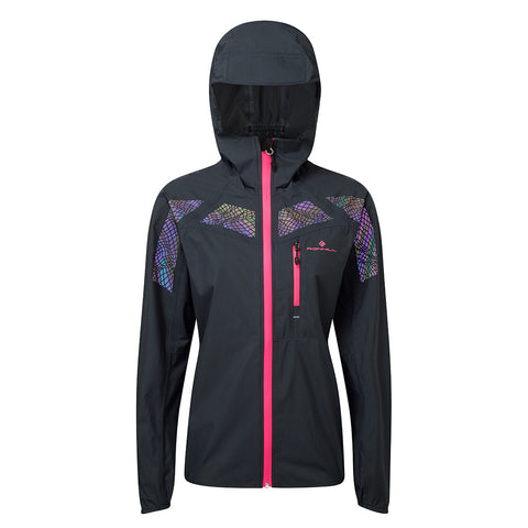 Women's Infinity Nightfall Jacket [RH-003625_STOCK]