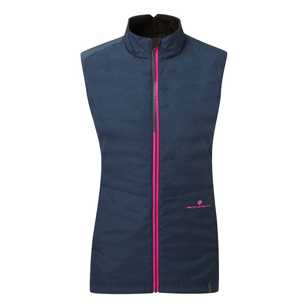 Wmn's Stride Winter Gilet [RH-002596_STOCK]