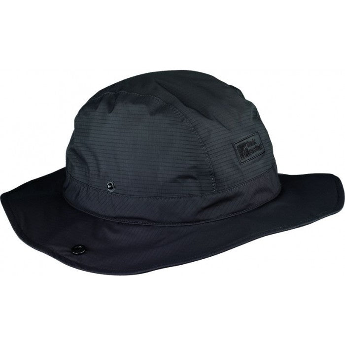 Adventure Hat - Unisex [HDW-GT-U10554_STOCK]