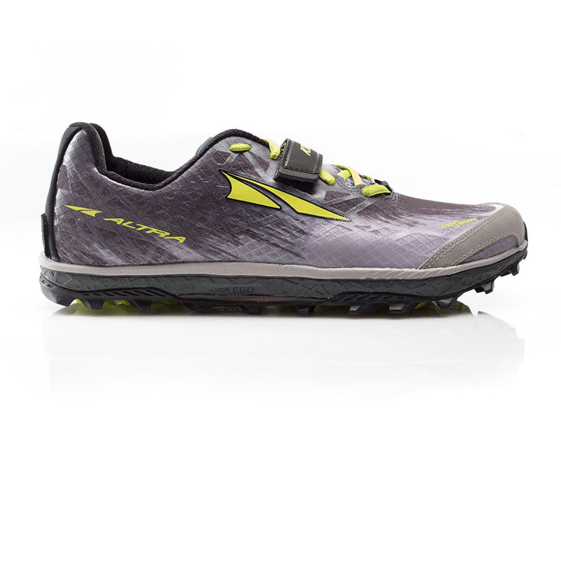 Men's King MT 1.5 [AFM1852G_STOCK]