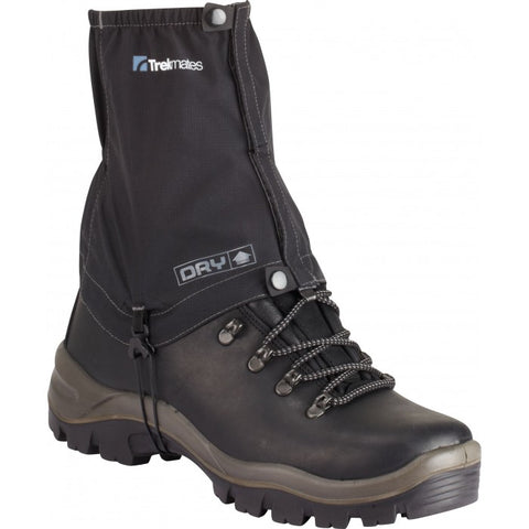 Atlas Gaiter - Womens [CLR-XX-X10075_STOCK]