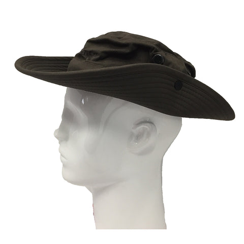 Bush Hat [HDW-DR-U10548_STOCK]