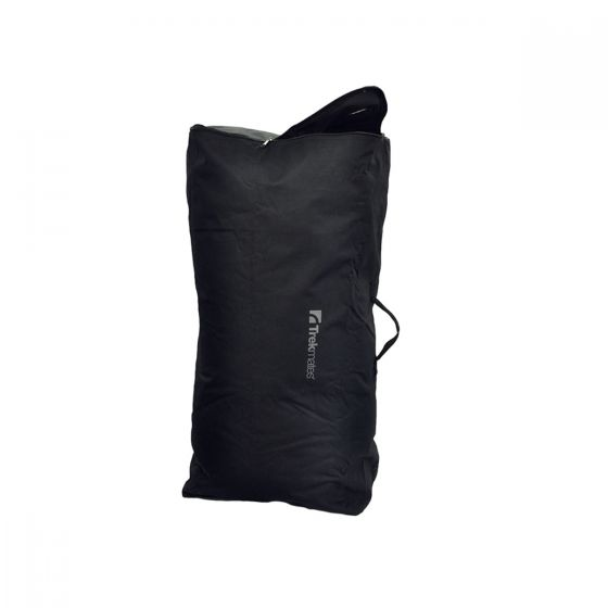 Destination Storage bag [BAG-MS-X10831_STOCK]