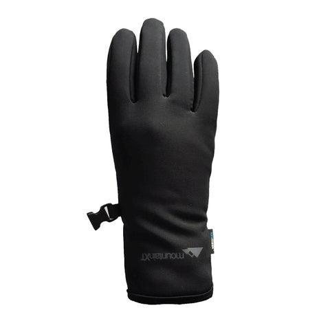 Mountainxt Digit Glove With Ion-Mask - Womens [CLR-XX-X10134_STOCK]